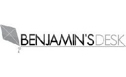 Benjamins Desk