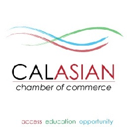 CalAsian