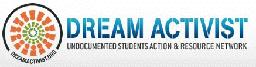 Dream Activist