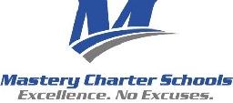 Mastery Schools