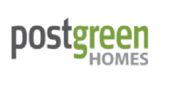 Post Green Homes
