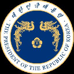 President of ROK