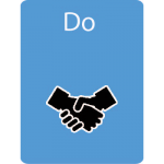 Do-Logo