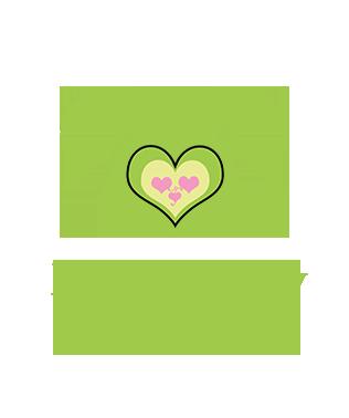 middle way coaching
