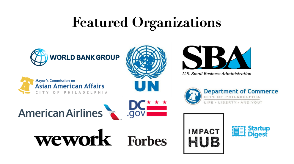 Featured-Organizations