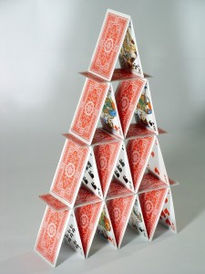 house-of-cards-763246_960_720